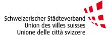 Schweizerischer Städteverband