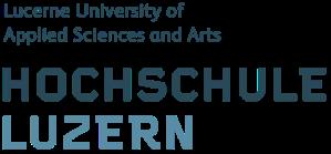 Hochschule_Lucerne_6377debb71